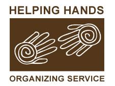 HHOS logo