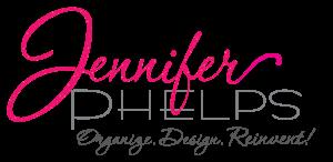 JenniferPhelpsLogo