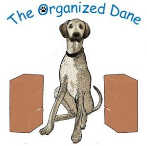 Organized Dane