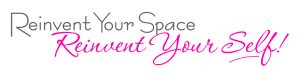 reinvent your space